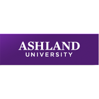 200 Ashland University