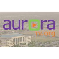 200 Aurora TV