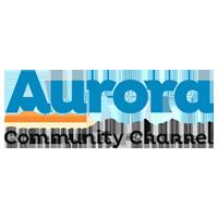 200 Aurora