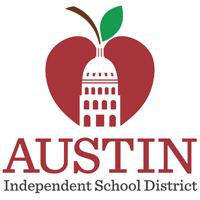 200 Austin Independent School District