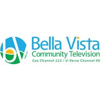 200 Bella Vista Community TV