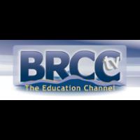 200 Blue Ridge Community Channel
