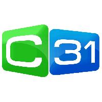 200 C31