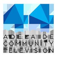 200 C44 Adelaide