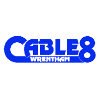 200 Cable 8 Wrentham 200