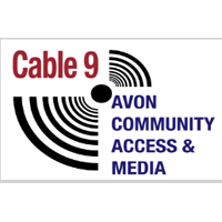 200 Cable 9 Avon Community Access and Media 200