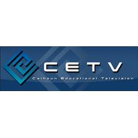 200 Calhoun Educational TV 200