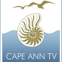 200 Cape Ann TV 200