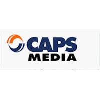 200 Caps Media 200
