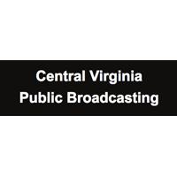 200 Central Virginia Public Broadcasting 200