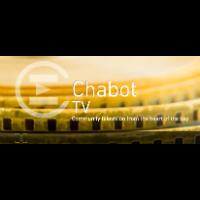 200 Chabot TV