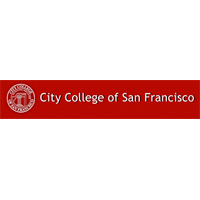 200 City College of San Fran 200