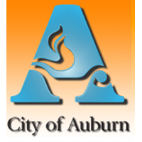 200 City of Auburn 200