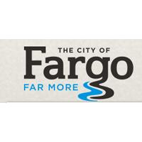 200 City of Fargo 200