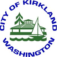 200 City of Kirkland Washington 200