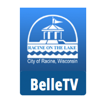 200 City of Racine Belle TV 200