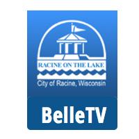 200 City of Racine Belle TV