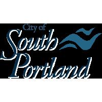 200 City of South portland