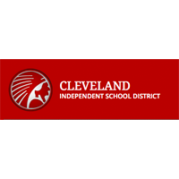 200 Cleveland Independent School District 200