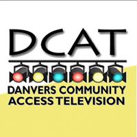 200 Danvers Community Access TV 200