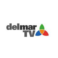 200 Delmar TV