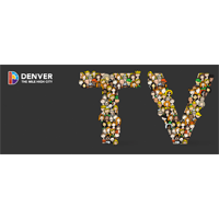 200 Denver TV 200