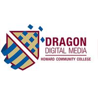 200 Dragon Digital Media 200