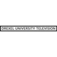 200 Drexel University TV