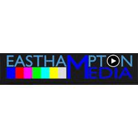 200 Easthampton Media