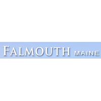 200 Falmouth Maine
