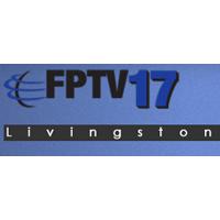 200 Florida Parishes TV
