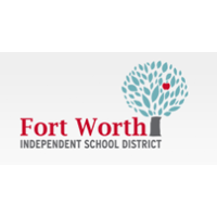 200 Fort Worth Independent School District