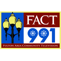 200 Fulton Area Community TV