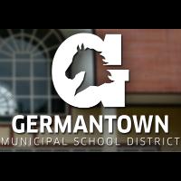 200 Germantown