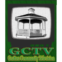 200 Grafton TV