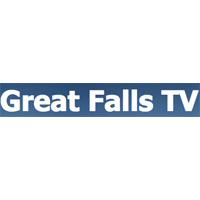 200-great-falls-tv