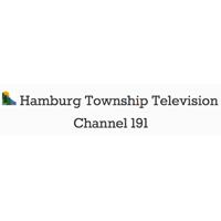 200 Hamburg Township TV Channel 191