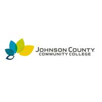 200 Johnson County Community College