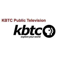200 KBTC