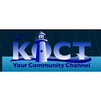 200 KOCT Community Channel