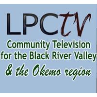 200 LPC TV