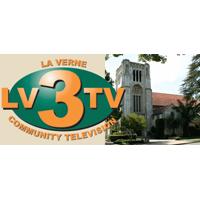 200 La Verne Community TV