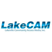 200 Lake CAM