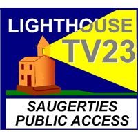 200 Lighthouse TV23