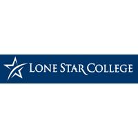 200 Lone Star College