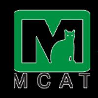 200 MCAT