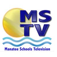 200 MS TV