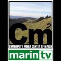200 Marin TV