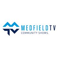 200 Medfield TV