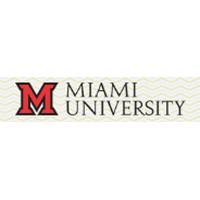 200 Miami University